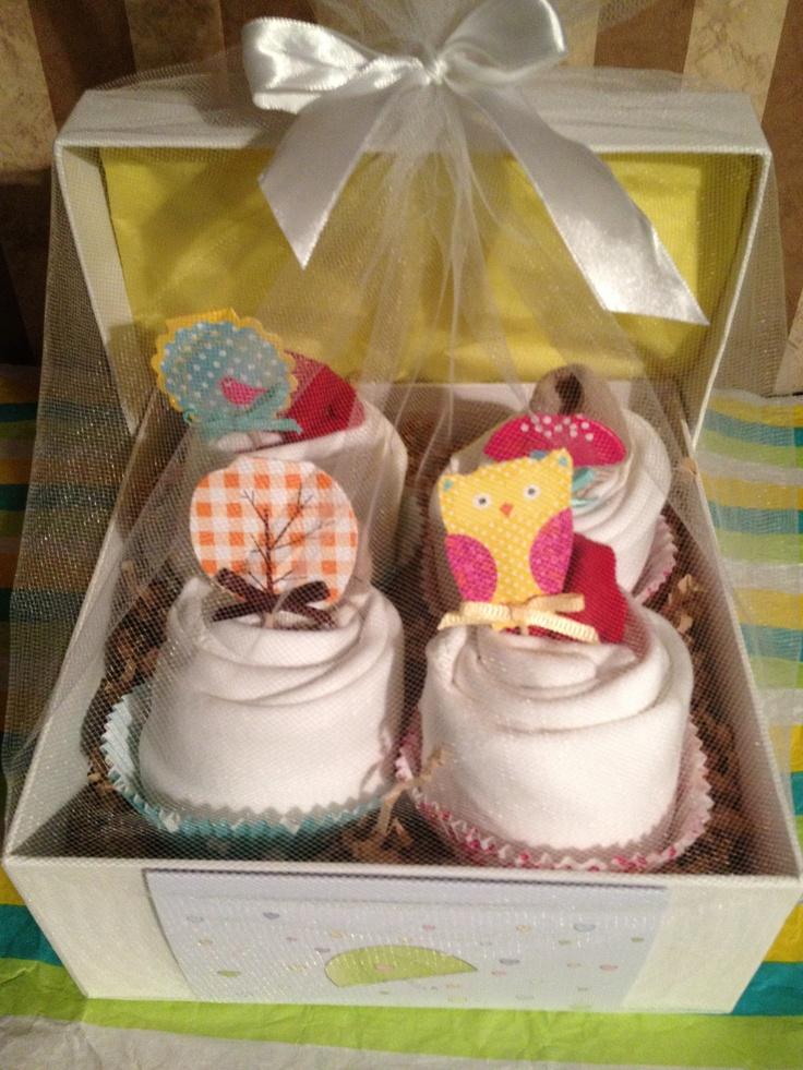 Необычные подарки для беременных 630