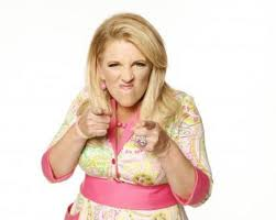 LISALAMPANELLI1 Where to find and watch free porn from free porn sites and free porn tubes