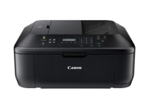 http://huzyheenim.blogspot.com/2014/07/canon-pixma-mx372-driver-download-and.html