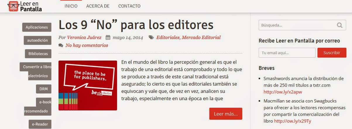 http://www.leerenpantalla.com