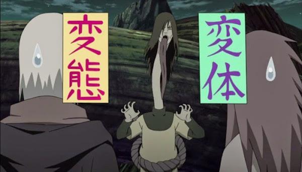 Naruto Shippuden 374 Subtitle Indonesia