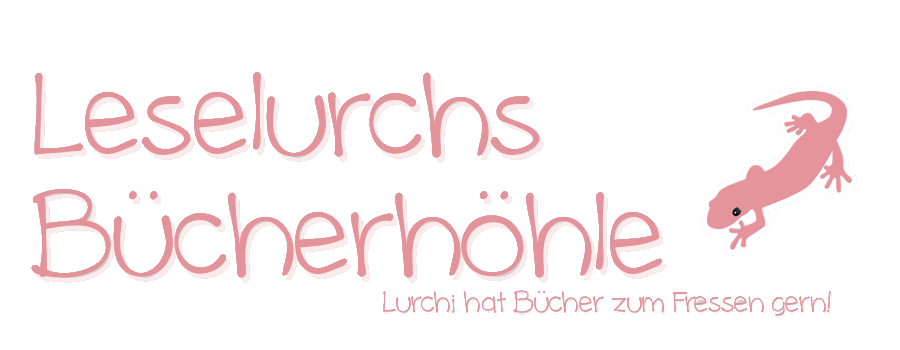Leselurchs Bcherhhle