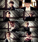 Super Junior M-Perfection