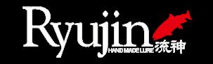 my favorite handmade brand