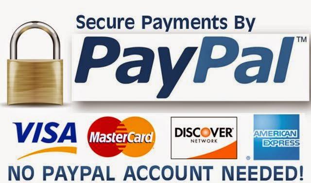 Cara Transfer Duit Paypal Ke Akaun Bank