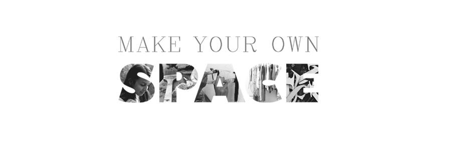 narodziny, blog, lifestyle, diy, projekty, wnętrza