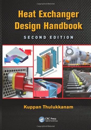 http://www.kingcheapebooks.com/2014/10/heat-exchanger-design-handbook-second.html