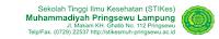 Lowongan Dosen & Tenaga Admin STIKes Muhammadiyah Pringsewu Lampung