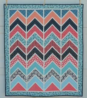 Charise Creates: Vintage Block Quilt Along