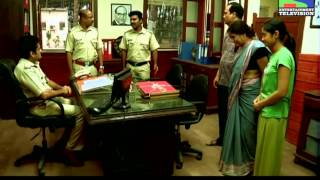 Crime Patrol Episode 198