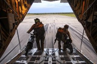 https://www.dvidshub.net/news/162308/us-marine-super-hercules-supports-us-and-chilean-air-commandos-during-exercise-airfield-seizure#.VVkq_b3YBMv