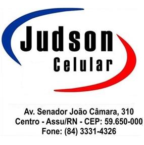 JUDSON CELULAR