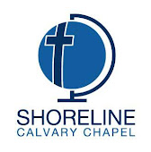 Shoreline Calvary Chapel