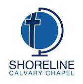 Shoreline Calvary Chapel