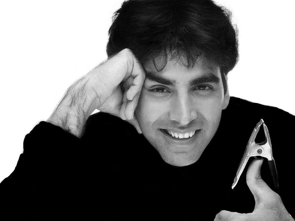 Akshay Kumar Bollywood Movies List