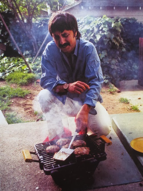 http://lightintheattic.net/releases/963-there-s-a-dream-i-ve-been-saving-lee-hazlewood-industries-1966-1971