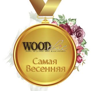 моя медалька