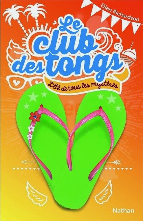 http://www.leslecturesdemylene.com/2014/07/le-club-des-tongs-tome-1-lete-des.html