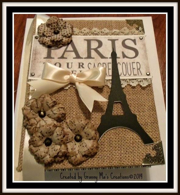 http://2.bp.blogspot.com/-yGdnm0caa5s/U5OnWcTwxCI/AAAAAAAANdY/c22FJTuKEY4/s1600/Eiffel_Tower_Front_Cover.jpg