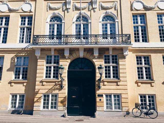copenhagen-buildings