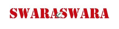 swaraswara