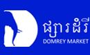 Domreymarket