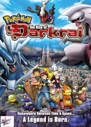 Pokemon Movie 10 -