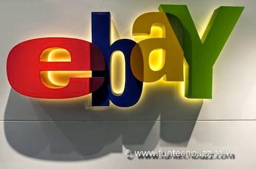 best-offer-on-ebay