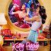 Novidades sobre Katy Perry !