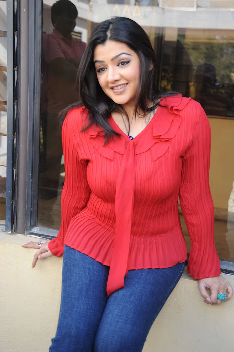 aarti agarwal unseen glamour  images