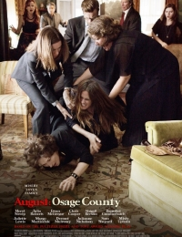 August: Osage County | Bmovies
