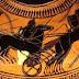 Ποια ήταν τα είδη σκύλων στην Αρχαιότητα ;...