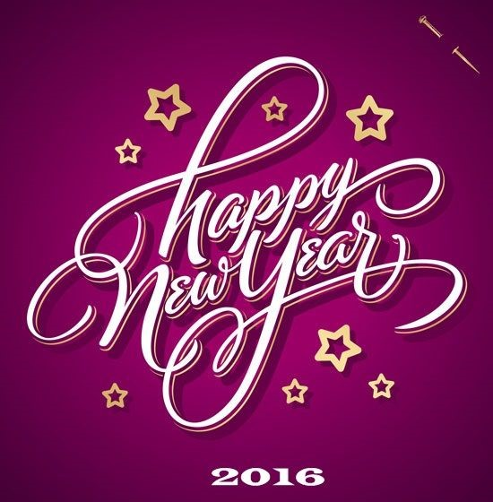 New Year Whatsapp DP Images 2016|New Year HD Images for Whatsapp ...