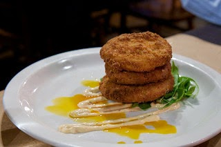Easy-to-Follow Akara African Recipe photo by Rod Speed
