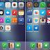 9 giao diện Winterboard cực đẹp cho iOS 7