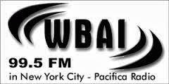 Radio Free Eireann