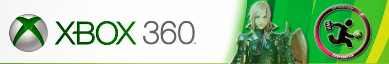 Doramelon Homemade Xbox 360 Games
