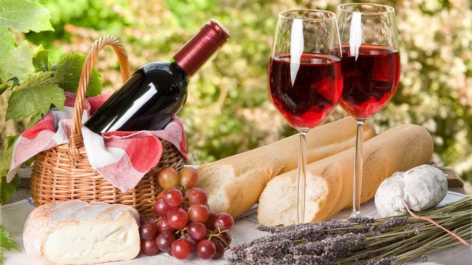 wine-and-food-hd-wallpaper
