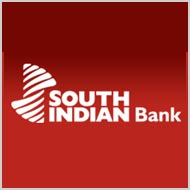 South  Indian Bank -Clerk
