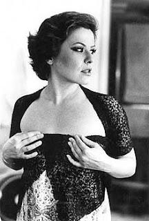 Elis regina 19 de janeiro de 1982 morria em são paulo a cantora elis