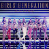 Lirik Lagu Girls' Generation (SNSD) - Galaxy Supernova [Indonesia+English+Kanji+Romanized]