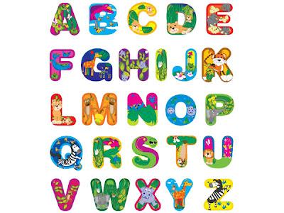 molde-de-letras-infantiles-de-animales.jpg