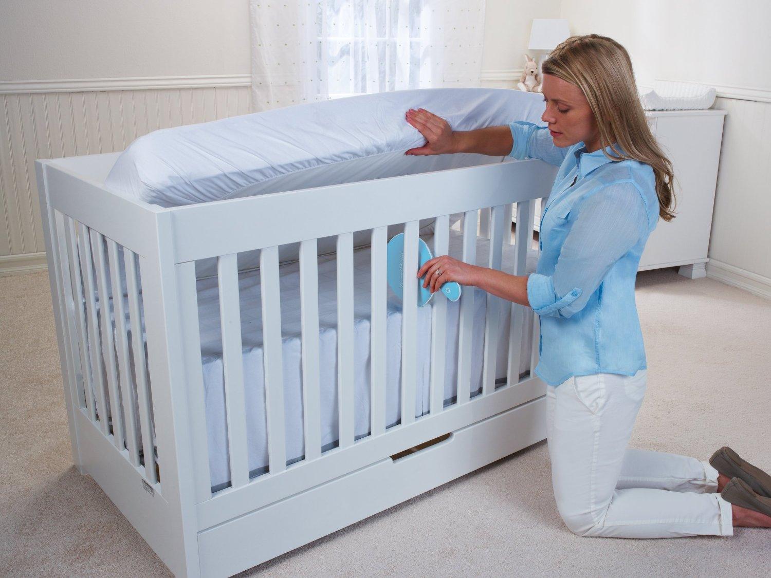 for comparisons by mattress pressure air vive low recovery alternating bed vibrating speedy loss best