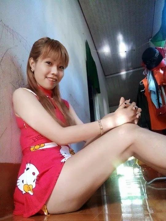 Giller Selfie melayu bogel.com