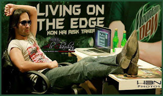 living on the edge season 5 episode 15 dramacell com