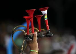 Matanzas en semifinal del béisbol cubano...