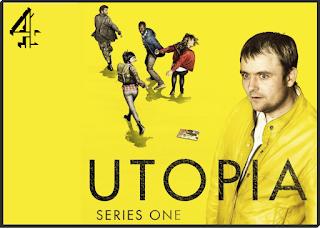 http://rinconrevuelto.blogspot.com.es/2015/05/marchando-una-de-series-utopia.html