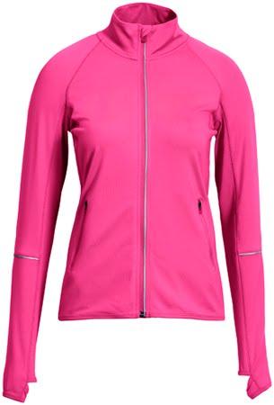 chaqueta deportiva mujer