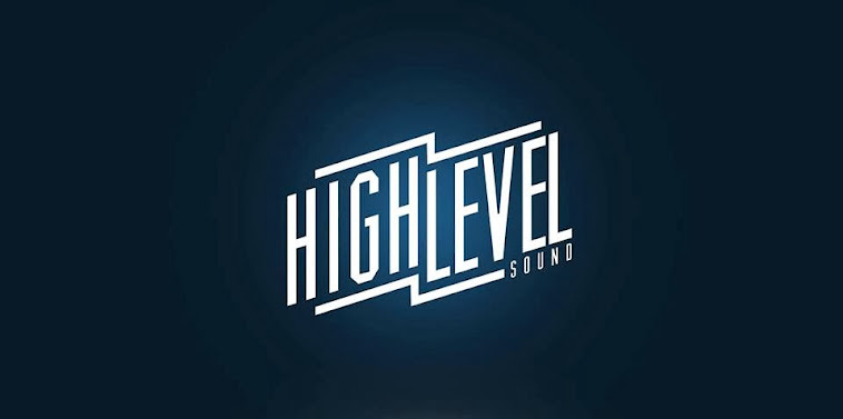 HIGH LEVEL SOUND