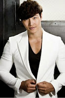 Song Jong gook